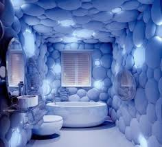 creative bathroom ideas 31 sensory friendly upgrades for your bathroom friendship circle