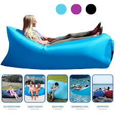 online store lounger couch chair indoor or inflatable outdoor air online store lounger couch chair indoor or inflatable outdoor air sleeping lazy bag sofa home
