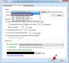 download mp3 from page source hassle free methods to convert tudou to mp3