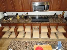 Kitchen Cabinet Organizers Kitchen Cabinet Organizers Diy Home Design Ideas