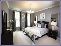 best blue gray paint color for bedroom moncler factory outlets com