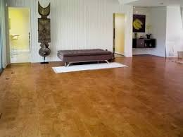 cork flooring reviews what to buy who to trust networx