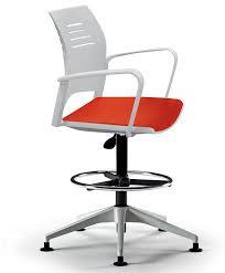 siege dessinateur spacio siège robuste et élégante avec un design différent
