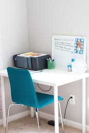 Office Bedroom Combo by Bedroom Furniture Movable Office Furniture Single Desk Computer