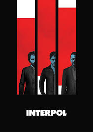 si e d interpol a8fdee1b9b0ebd79b158d3ac7231ca4e interpol band artwork jpg