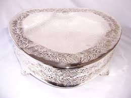 brass wedding cake stands brass wedding cake stands suppliers and