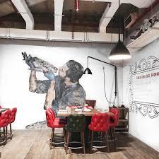 the best casual restaurants in dubai savoir flair