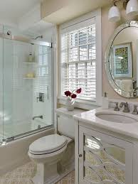 Painting A Small Bathroom Ideas Updated Bathrooms Designs Photo Of Nifty Updated Small Bathroom