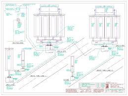 bose acoustimass 10 speaker wiring diagram efcaviation com