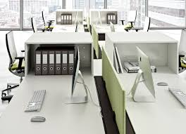 what does your office desk say about you u2013 modern office furniture