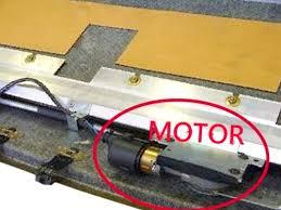 mercedes sun shade mercedes w140 w203 w210 w220 back window sun shade motor