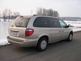 100 reviews 2005 town and country specs on margojoyo com