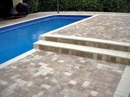 palm beach gardens pool decks pavers u0026 pool remodeling miami
