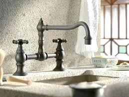 delta bridge faucet medium size of faucets for kitchen and