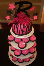 best 20 zebra cupcakes ideas on pinterest zebra print cupcakes