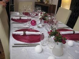 tischdeko zu weihnachten so wird ihre tafel ein