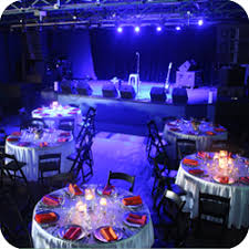linen rentals san antonio great events and rentals san antonio linens tables rentals