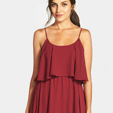 15 cute comfortable affordable casual dresses for the weekend