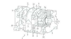 Rotary Coil Wiring Diagram Diagrams 474268 Rotary Engine Parts Diagram U2013 Rotary Engine Parts