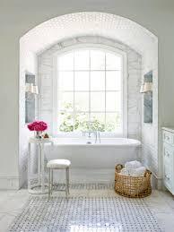 Small Bathroom Ideas With Shower Only Bathroom Bathroom Designs India Small Bathroom Design Ideas