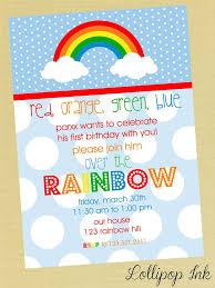 birthday invitation template free printable birthday invitations