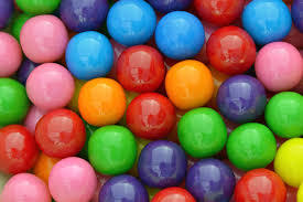 howtobasic how to make bubble gum youtube