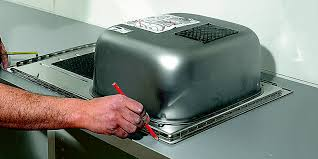 brico depot evier cuisine comment encastrer un évier en inox réponses d experts brico