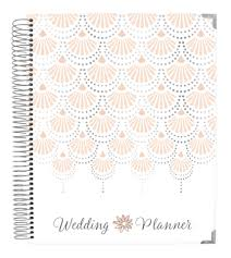 Ultimate Wedding Planner The Ultimate Wedding Planners By Bloom Daily Planners