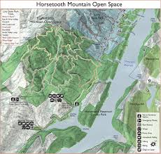 Bent Creek Trail Map Entries By Hiho Ctm Image Gallery