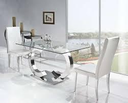 tavoli per sale da pranzo arredare una sala da pranzo piccola foto 14 40 design mag
