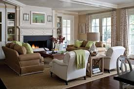 Delighful Living Room Furniture Layouts Photos Couch Placement - Large living room chairs