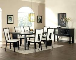White Gloss Dining Room Table by Dining Table White Gloss Dining Table And Chairs Gumtree M White