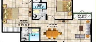 Building House Plans Home Designer Home Construction Floor Plans - Designer home plans