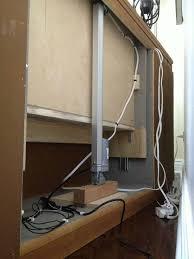 Building A Liquor Cabinet A Diy Liqour Cabinet Perfect For Hiding Your Booze