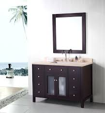 Bathroom Furniture Melbourne Deco Bathroom Vanities Deco Bathroom Vanity Uk Centom