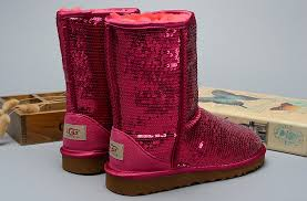 ugg boots josette sale ugg sparkle boots here ugg sparkles