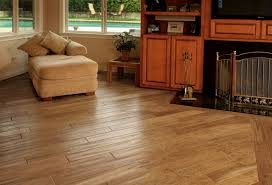 Natural Acacia Wood Flooring Flooring Naturally Aged Flooring