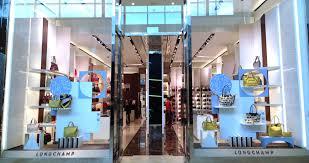 boutique longch toronto longch store toronto longch
