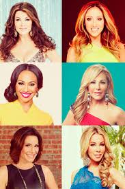 190 best for bravoholics only images on pinterest dishes real