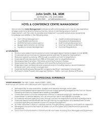 resume templates administrative manager pay scale administrative manager resume sle administrative manager resume a