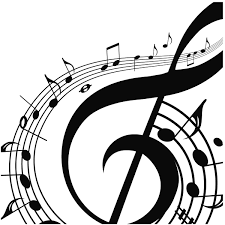 101 best drawings images on pinterest music music notes and