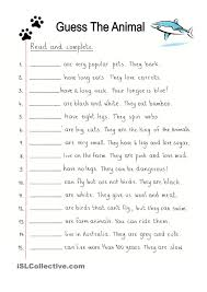 Linking And Action Verbs Worksheets Action Verbs In Context Worksheet Action Verb Pinterest