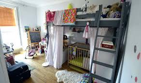 chambre synonyme chambre enfant customiser un meuble ikea 20 bonnes idaces pour la