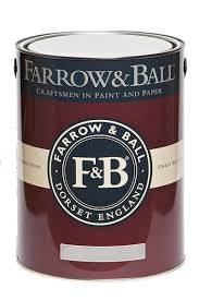 modern eggshell farrow u0026 ball