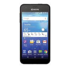 kyocera hydro wave c6740 t mobile smartphone ebay