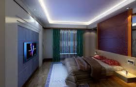 Bedroom Wall Unit 3d Design Wall Unit Bedroom Download 3d House