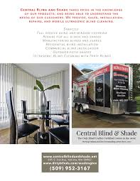 Blind And Shade Window Blind U0026 Shade Sales Installation U0026 Repair Yakima Wa