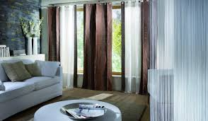 curtains designer ready made curtains authenticity lilac and