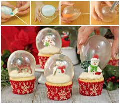 christmas recipes u0026 diy that you will love christmas