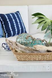 beach home decor accessories 997 best images about living room on pinterest coastal living